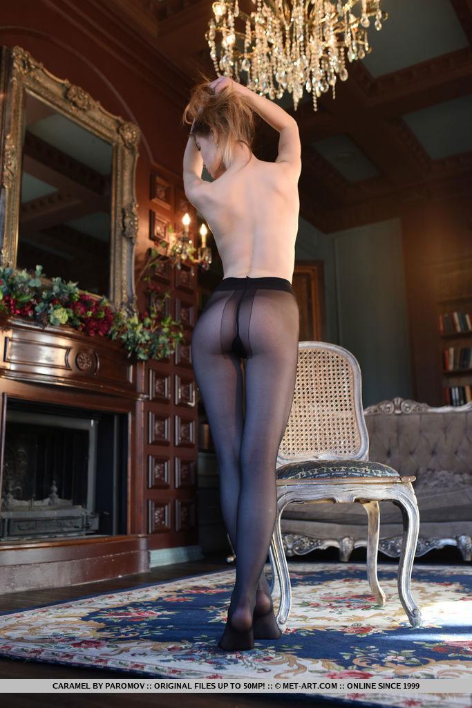 Hot sexy porn nude images ofactress